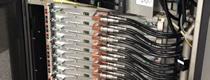 SCLS計算機システム